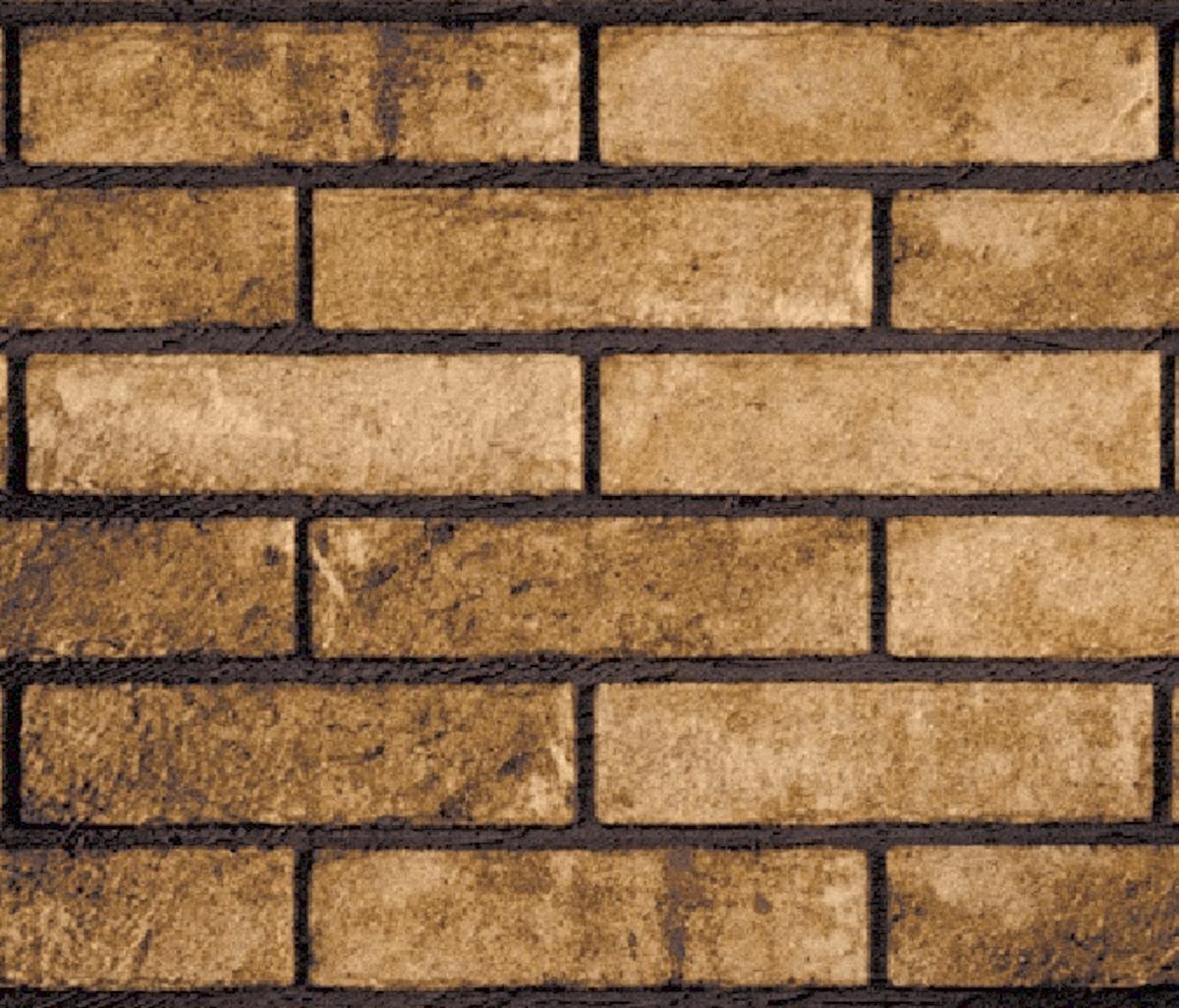 Obklad Multi Brick Tones beige 6x25 cm mat BRTONESBE