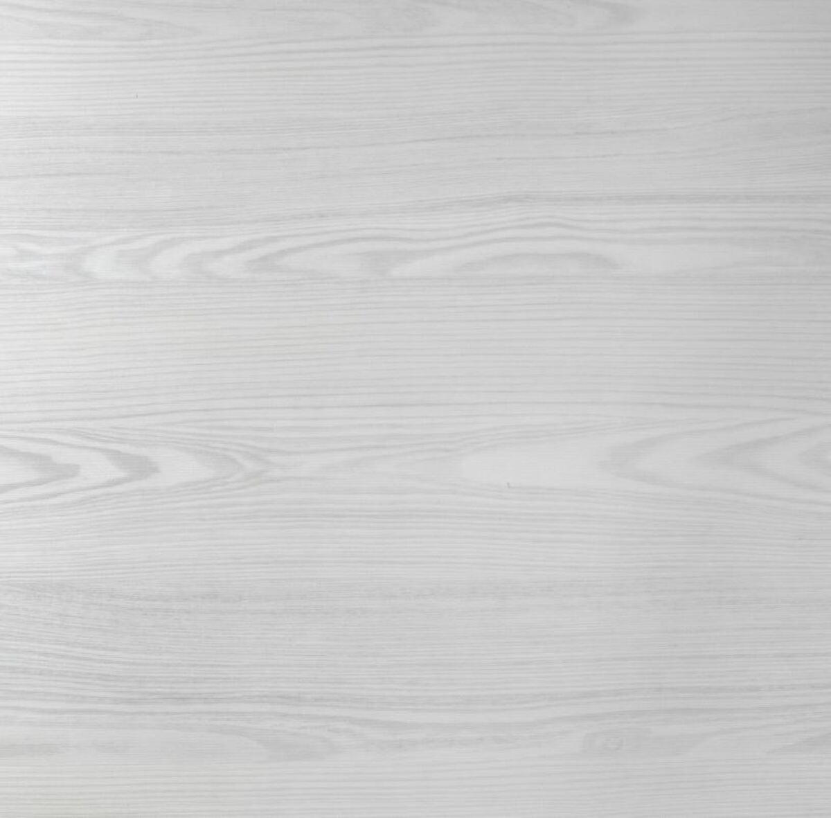 Kuchyňská skříňka dřezová spodní Naturel Gia 60 cm borovice bílá BS6072BB