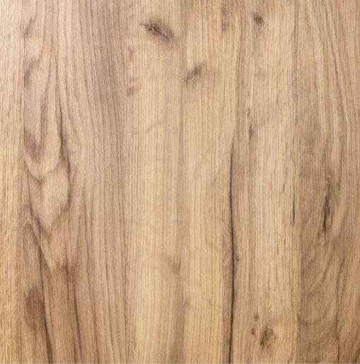 Kuchyňská skříňka zásuvková spodní Naturel Gia 60 cm dub BZ36072DT