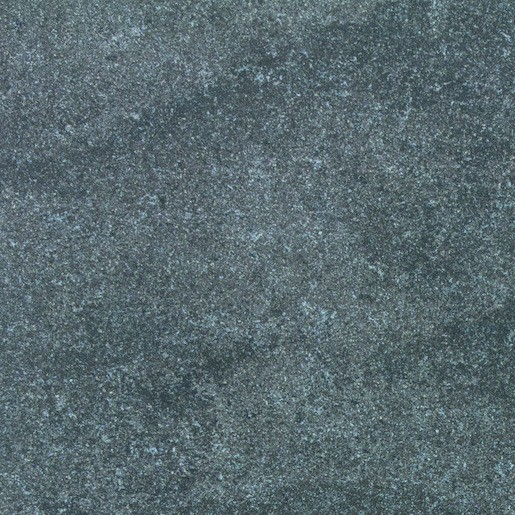 Dlažba Rako Kaamos černá 30x30 cm, mat DAA34588.1