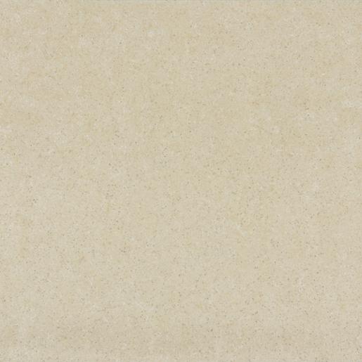 Dlažba Rako Rock béžová 30x30 cm, mat, DAA34633.1