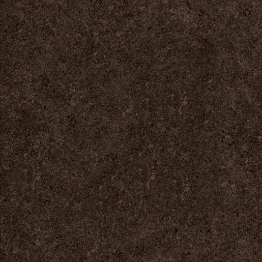 Dlažba Rako Rock hnědá 30x30 cm, mat DAA34637.1