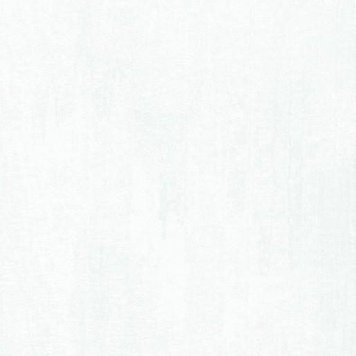 Dlažba Multi Tahiti bílá 33x33 cm mat DAA3B519.1