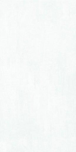 Dlažba Multi Tahiti bílá 30x60 cm mat DAASE519.1