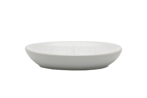 Mýdlenka Optima Daira bílá DAI39BI