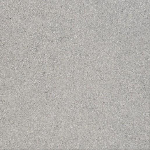 Dlažba Rako Block šedá 60x60 cm lappato DAP63781.1