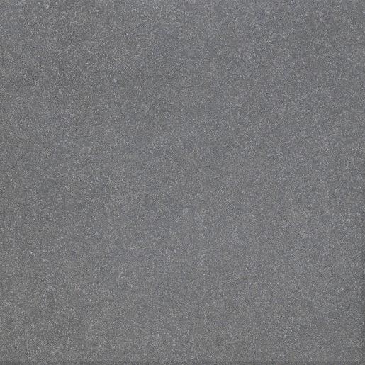 Dlažba Rako Block černá 60x60 cm lappato DAP63783.1
