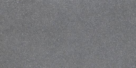 Dlažba Rako Block černá 30x60 cm lappato DAPSE783.1