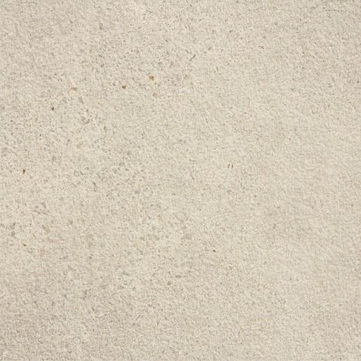 Dlažba Rako Piazzetta béžová 60x60 cm mat DAR66787.1