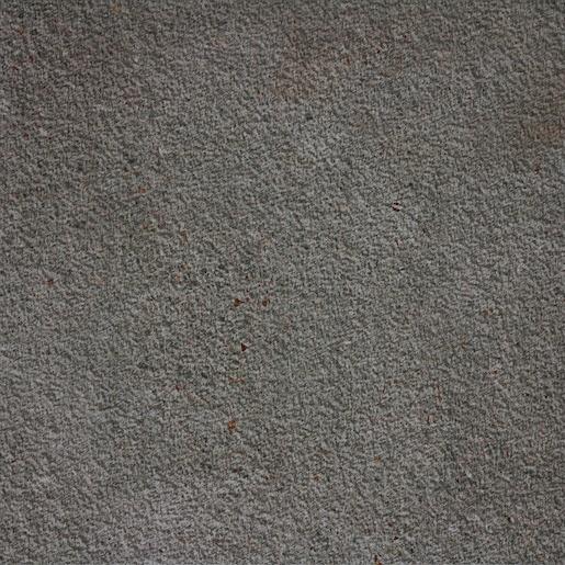 Dlažba Rako Piazzetta černá 60x60 cm mat DAR66789.1