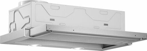 Výsuvná digestoř Bosch 60 cm DFL063W55