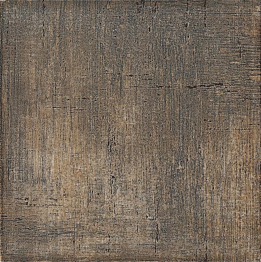 Dlažba Dom Khadi oil 33x33 cm, mat DKH090