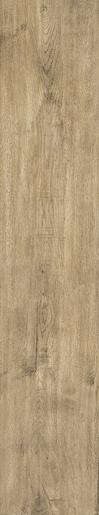 Dlažba Dom Logwood beige 16x100 cm, mat, rektifikovaná DLO1680