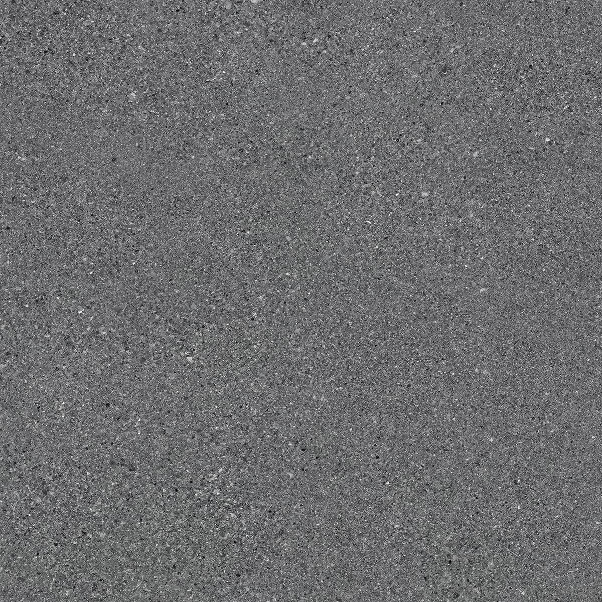 Grain Stone Rouch dark 90x90cm R