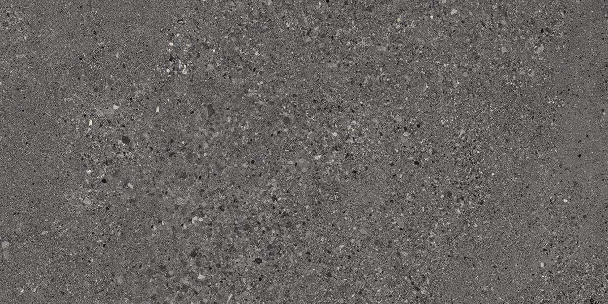 Grainstone Rough Dark 60x120 RT lapp