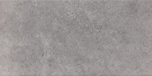 Dlažba Sintesi Project grey 30x60 cm mat ECOPROJECT12832