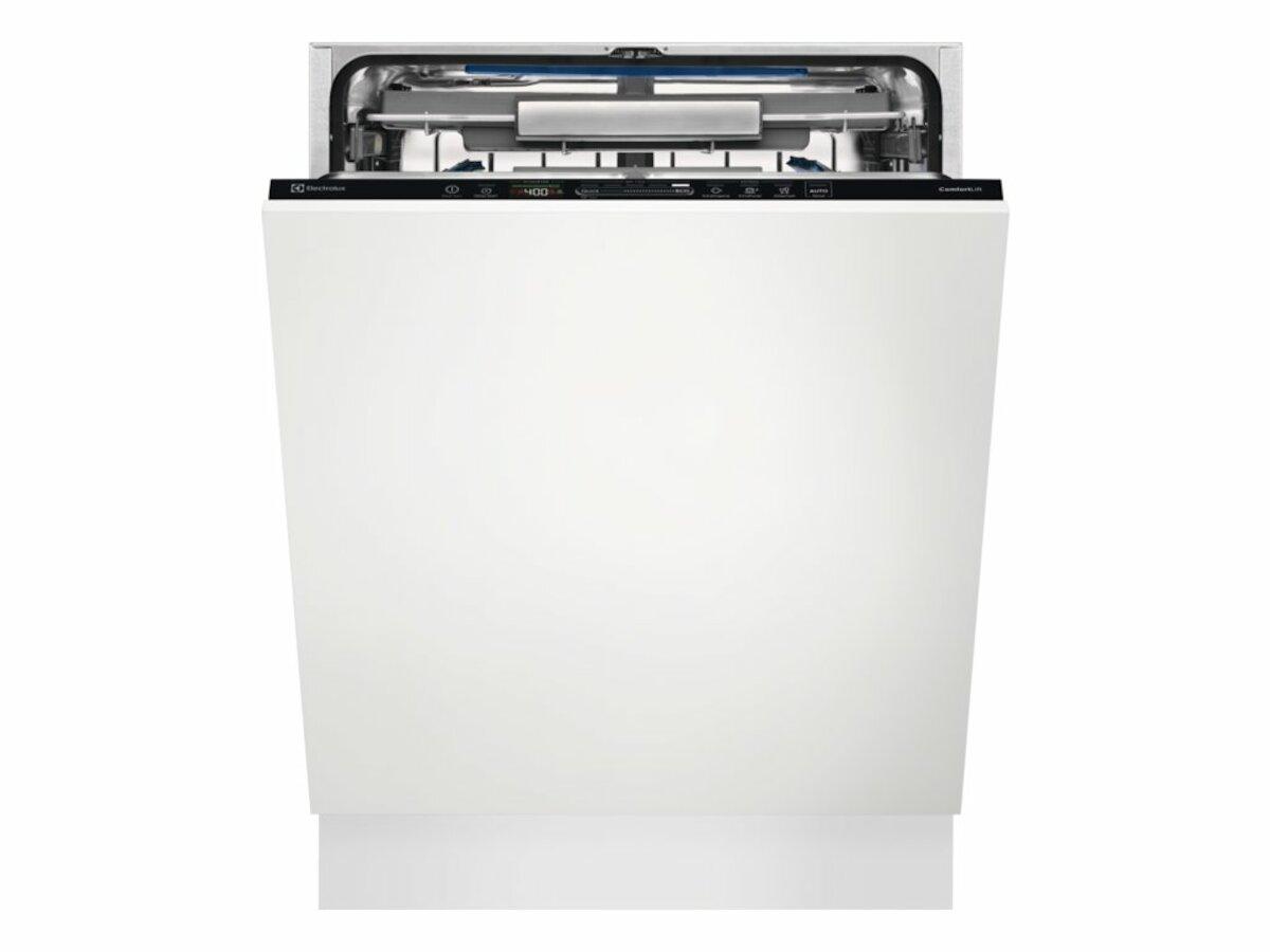 Vestavná myčka nádobí Electrolux 60 cm EEC67300L