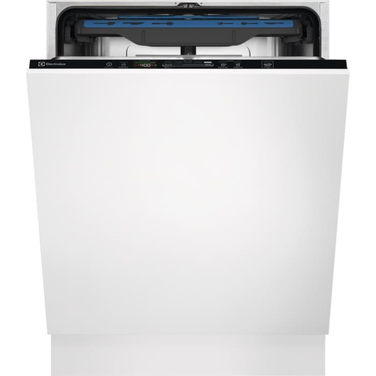 Vestavná myčka nádobí Electrolux 60cm EES48200L