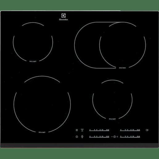 Indukční varná deska Electrolux EHF65451FK