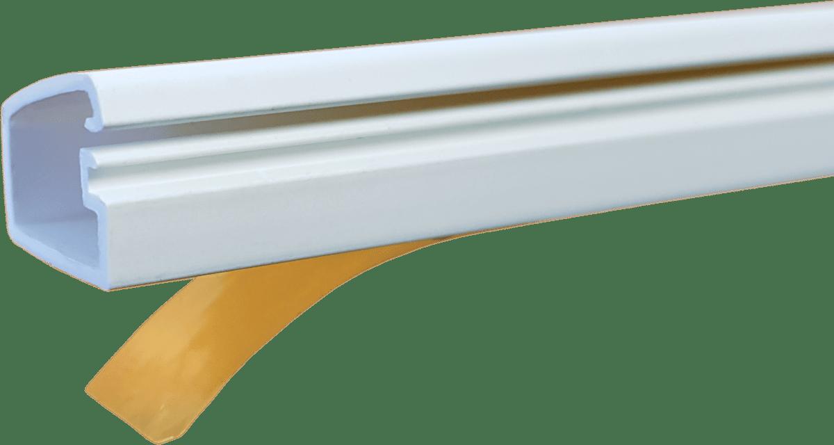 Naturel EASYLine kabelová chránička 50cm EL06