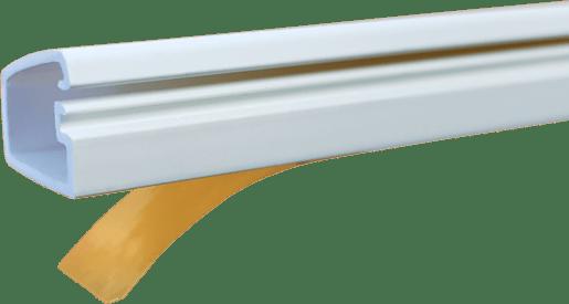 EASYLine kabelová chránička 50cm EL06