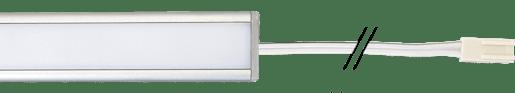 EASYLine světlo LED 100cm EL1000