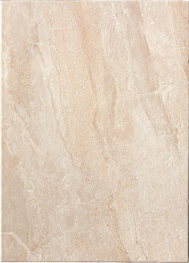 Obklad Multi Elesa světle béžová 34x48 cm pololesk ELESALI48