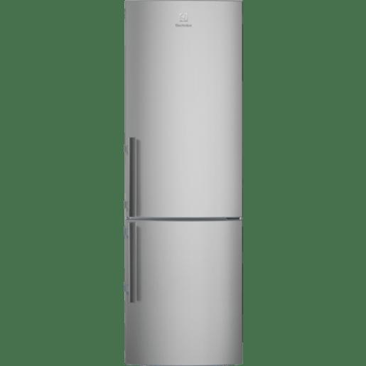 Vestavná chladnička Electrolux EN3601MOX