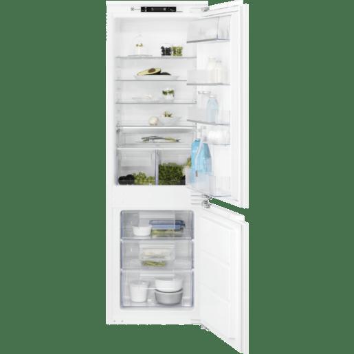 Vestavná chladnička Electrolux ENG2804AOW