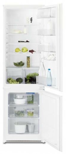 Vestavná chladnička Electrolux ENN2800AJW