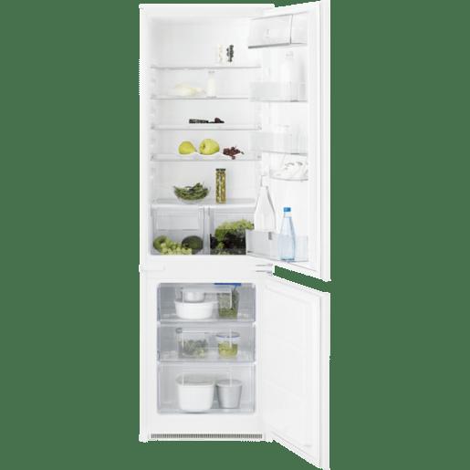 Vestavná chladnička Electrolux ENN2801BOW