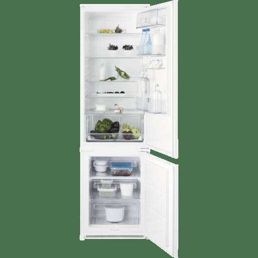 Vestavná chladnička Electrolux ENN3101AOW