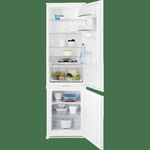 Vestavná chladnička Electrolux ENN3153AOW