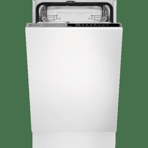 Electrolux ESL 4510LO