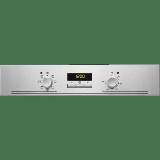 Vestavná trouba Electrolux EZB2400AOX