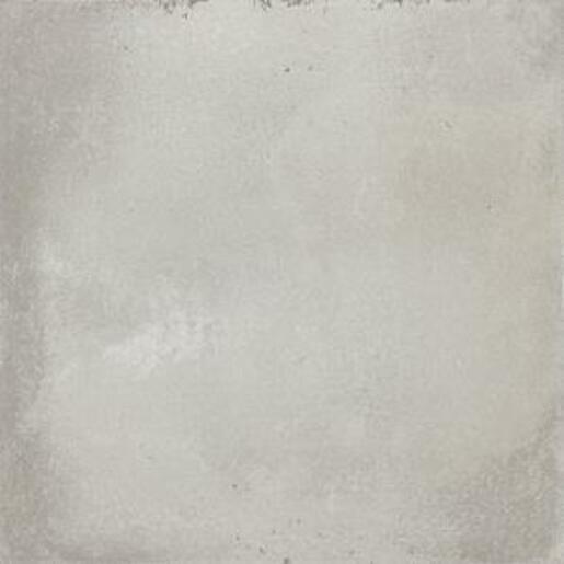 Dlažba Rako Via šedá 30x30 cm, mat DAR34711.1