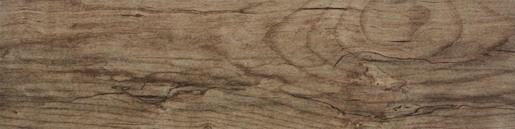 Dlažba Rako Faro hnědá 15x60 cm mat DARSU718.1