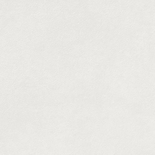 Dlažba Rako Extra bílá 30x30 cm, mat DAR34722.1