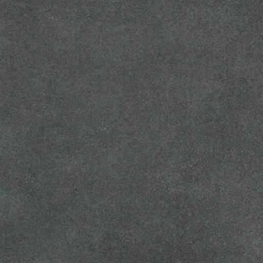 Dlažba Rako Extra černá 30x30 cm, mat DAR34725.1