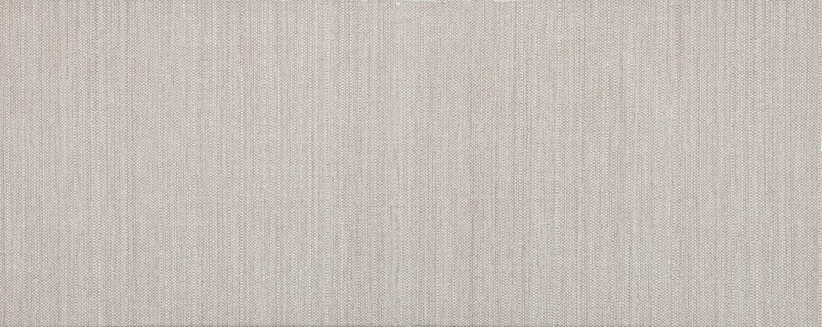 Obklad Kale Nish cream 20x50 cm mat FON30054