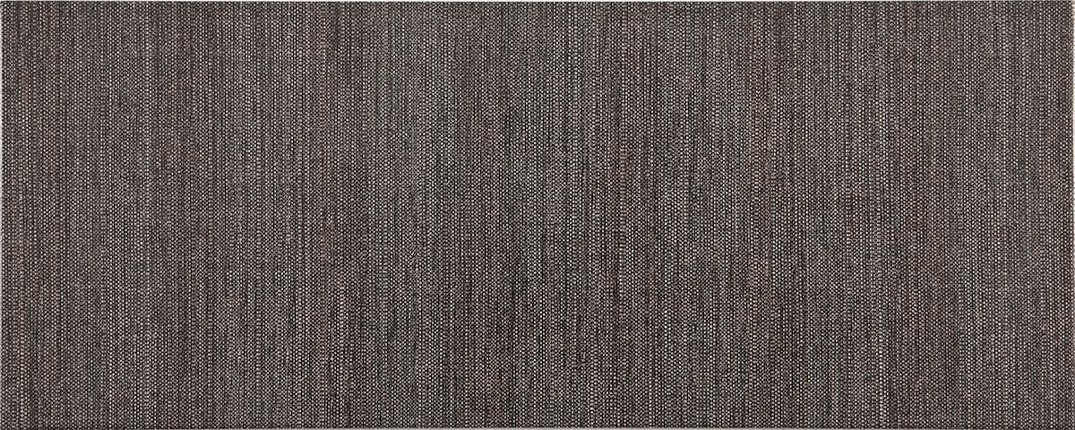 Obklad Kale Nish brown 20x50 cm mat FON30056