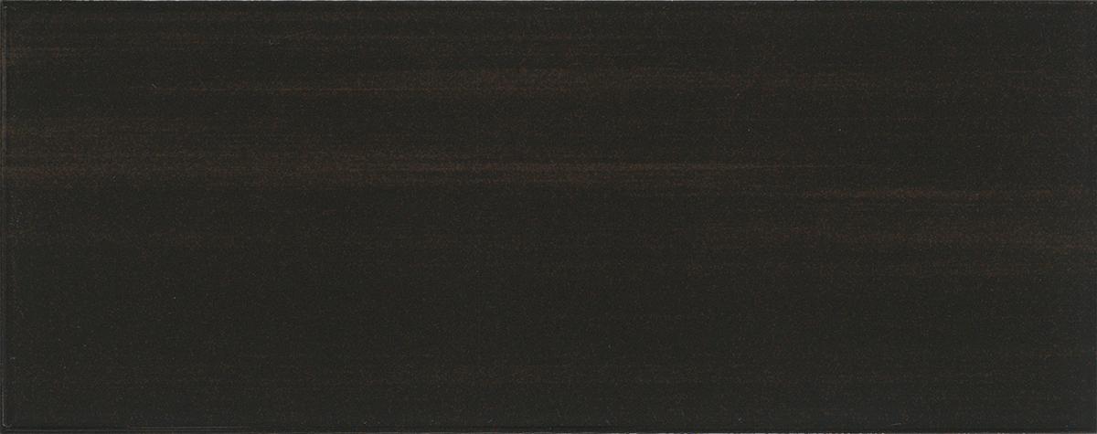 Obklad Fineza Fresh black 20x50 cm lesk FRESHBK