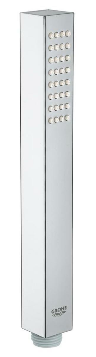 Ruční sprcha Grohe Vitalio Joy Cube Stick chrom 26392000