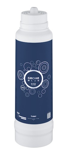 Filtr Grohe Blue Home 40430001