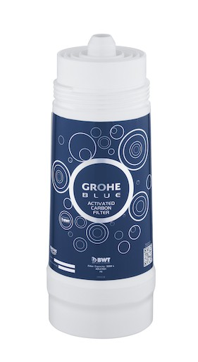 Filtr Grohe Blue Home 40547001
