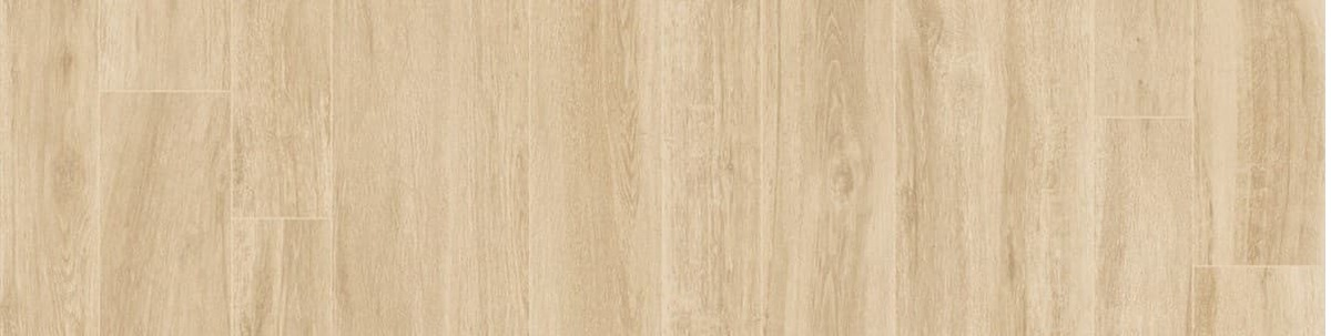 Dlažba Fineza Timber Natural Beige Chiaro 29,8x119,8 cm