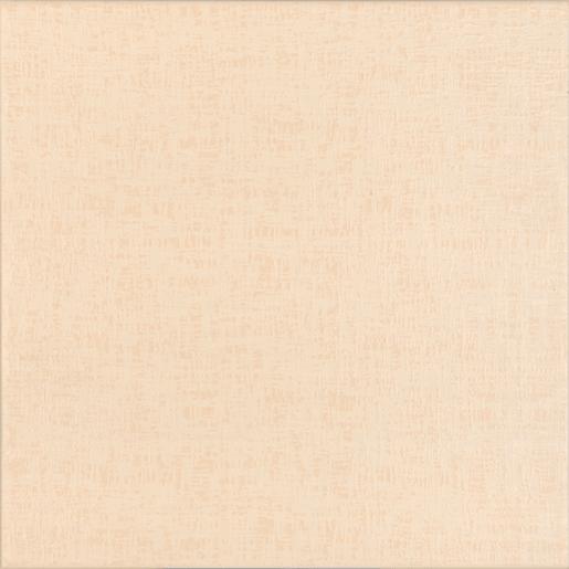 Dlažba Rako Stella cihlová 30x30 cm, mat GAT2J160.1