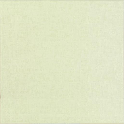 Dlažba Rako Stella zelená 30x30 cm, mat GAT2J162.1