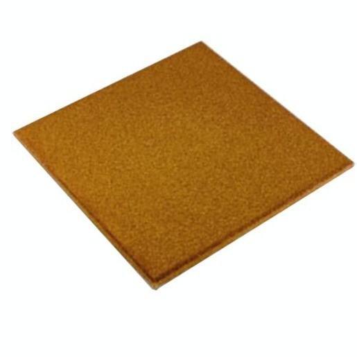 Dlažba Gresan Albarracin cihlová 33x33 cm, mat GRA3333