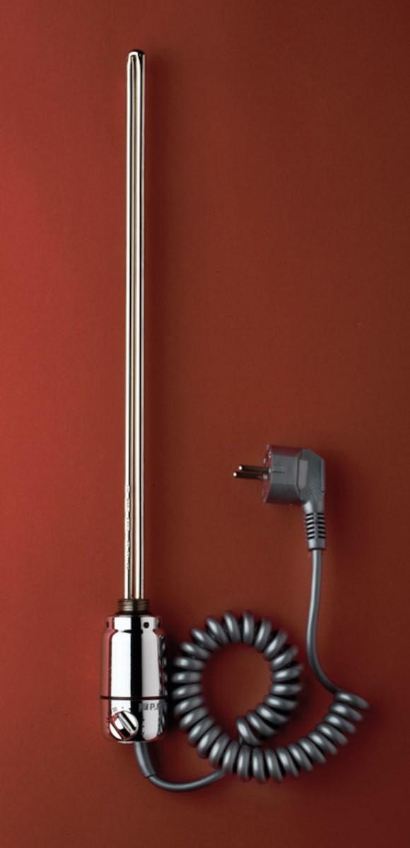 Topná tyč P.M.H. s termostatem 300 W MS GT300MS